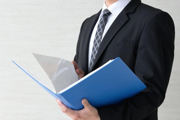 就業規則・諸規定の作成、見直し、リーガルチェック